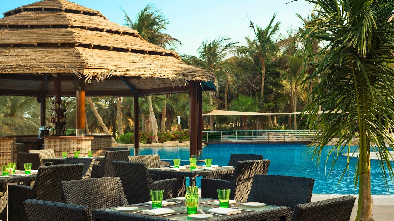HiDubai-business-horizon-restaurant-food-beverage-restaurants-bars-dubai-marina-marsa-dubai-dubai