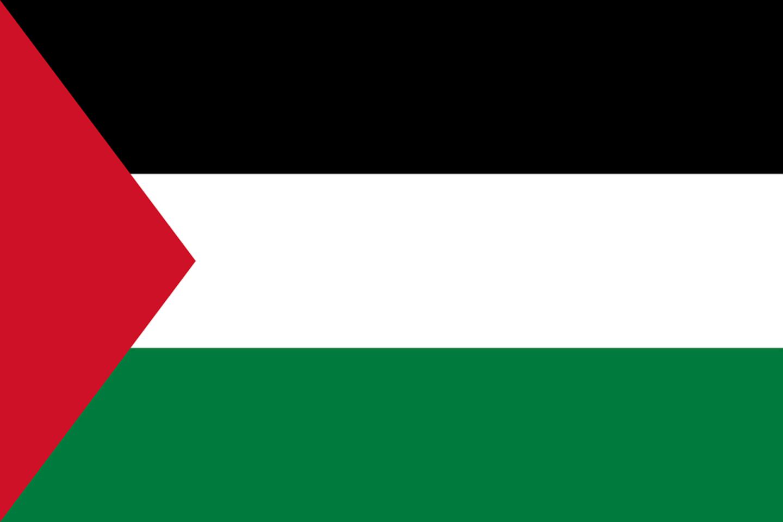 HiDubai-business-consulate-of-palestine-government-public-services-embassies-consulates-umm-hurair-1-dubai-2