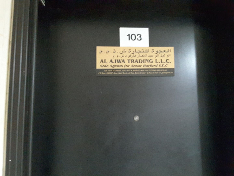 HiDubai-business-al-ajwa-trading-b2b-services-distributors-wholesalers-al-ras-dubai-2