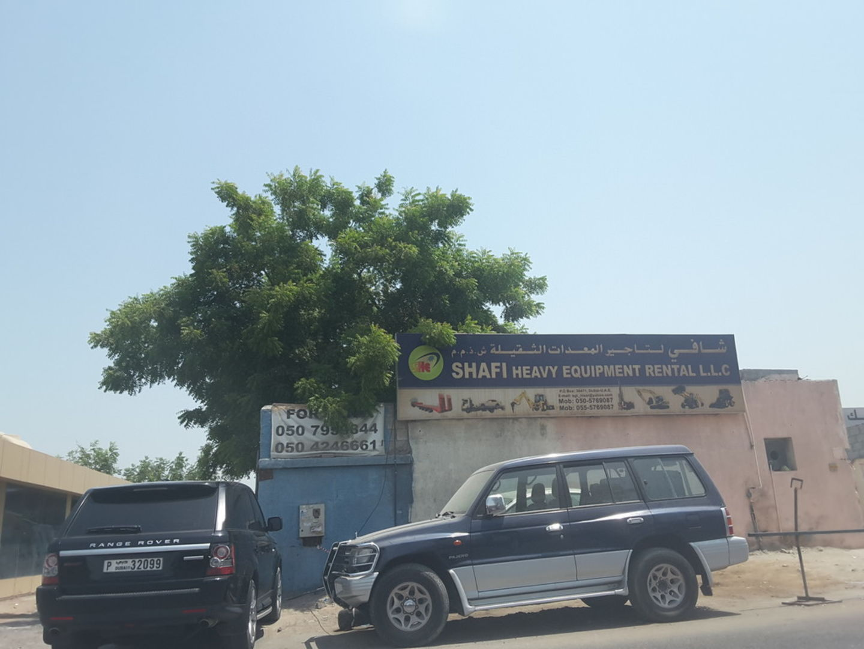 HiDubai-business-shafi-heavy-equipment-rental-construction-heavy-industries-heavy-equipment-machinery-ras-al-khor-industrial-2-dubai-2