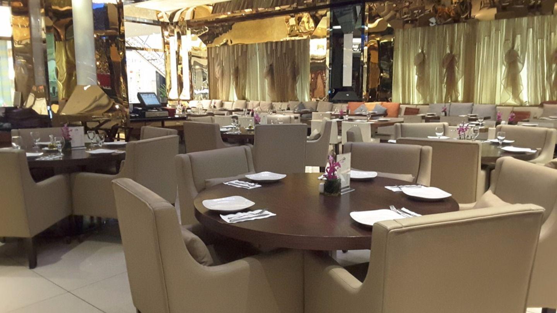 HiDubai-business-burj-al-hamam-restaurant-food-beverage-restaurants-bars-al-barsha-1-dubai-2