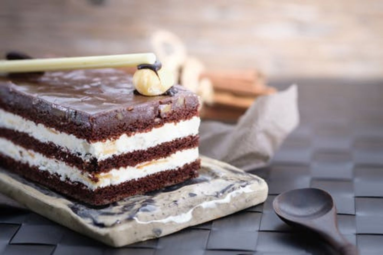 HiDubai-business-gelato-la-rosa-food-beverage-bakeries-desserts-sweets-port-rashid-al-melaheyah-dubai
