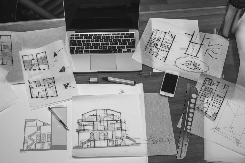 HiDubai-business-infinite-architecture-design-company-jumeirah-lake-towers-al-thanyah-5-dubai-1
