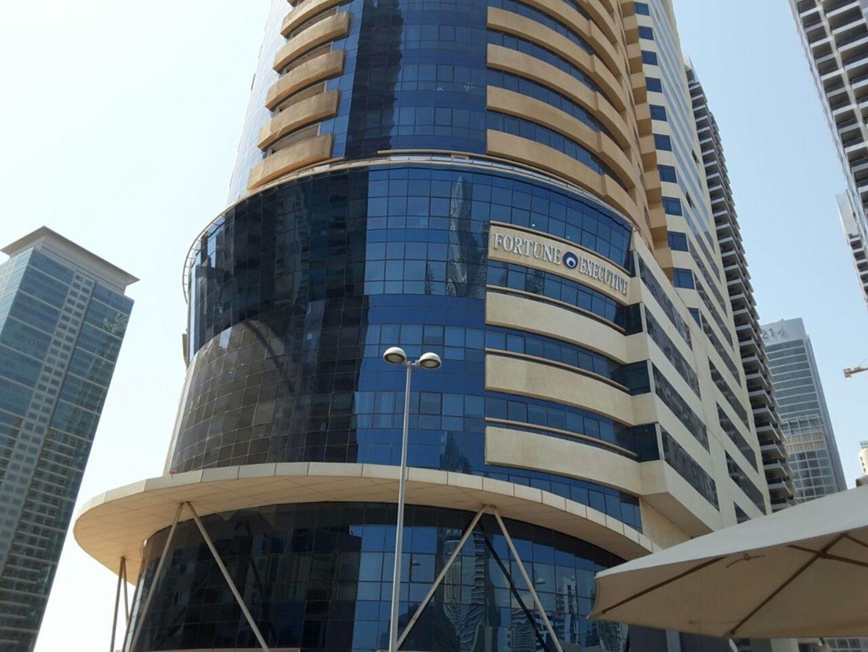 HiDubai-business-rite-trade-b2b-services-distributors-wholesalers-jumeirah-lake-towers-al-thanyah-5-dubai