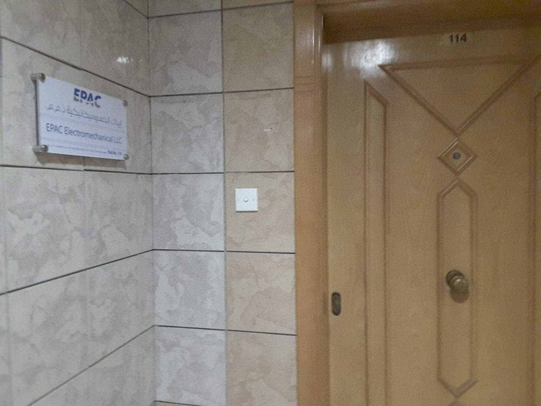 HiDubai-business-epac-electromechanical-construction-heavy-industries-construction-renovation-al-qusais-2-dubai-2