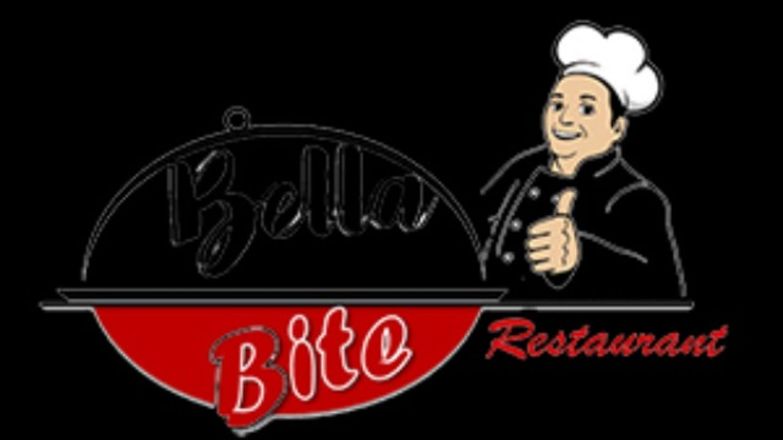 HiDubai-business-bella-bite-restaurant-food-beverage-restaurants-bars-international-city-warsan-1-dubai