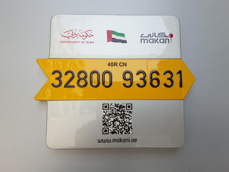 HiDubai-business-on-the-move-cafe-food-beverage-cafeterias-al-garhoud-dubai-2