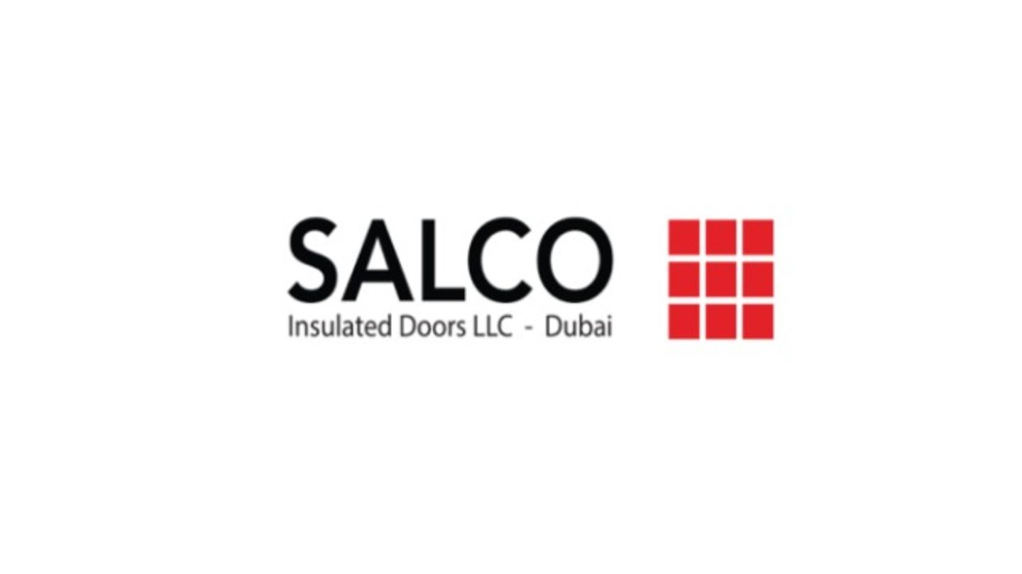 HiDubai-business-salco-insulated-doors-b2b-services-distributors-wholesalers-business-bay-dubai