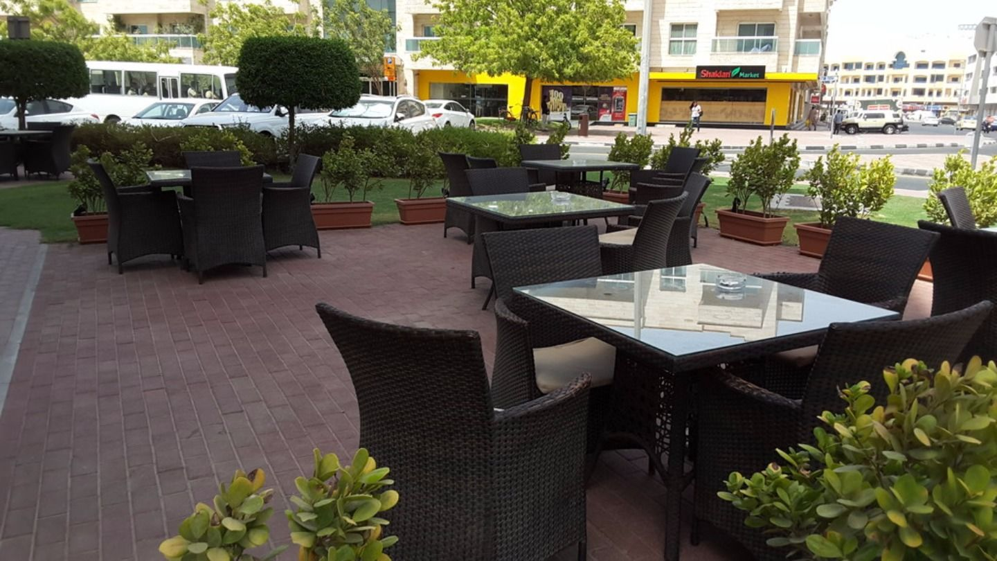 HiDubai-business-al-boughaz-restaurant-food-beverage-restaurants-bars-hor-al-anz-east-dubai-2