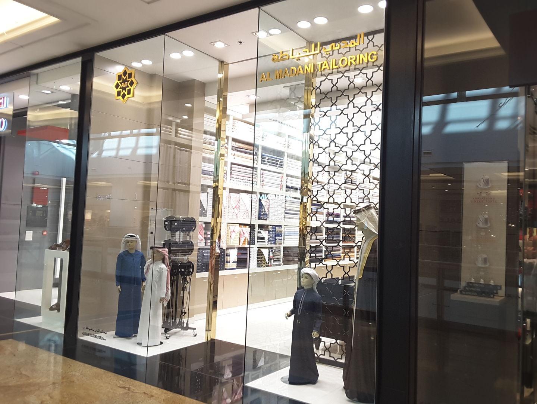 HiDubai-business-al-madani-tailoring-home-tailoring-al-barsha-1-dubai-2