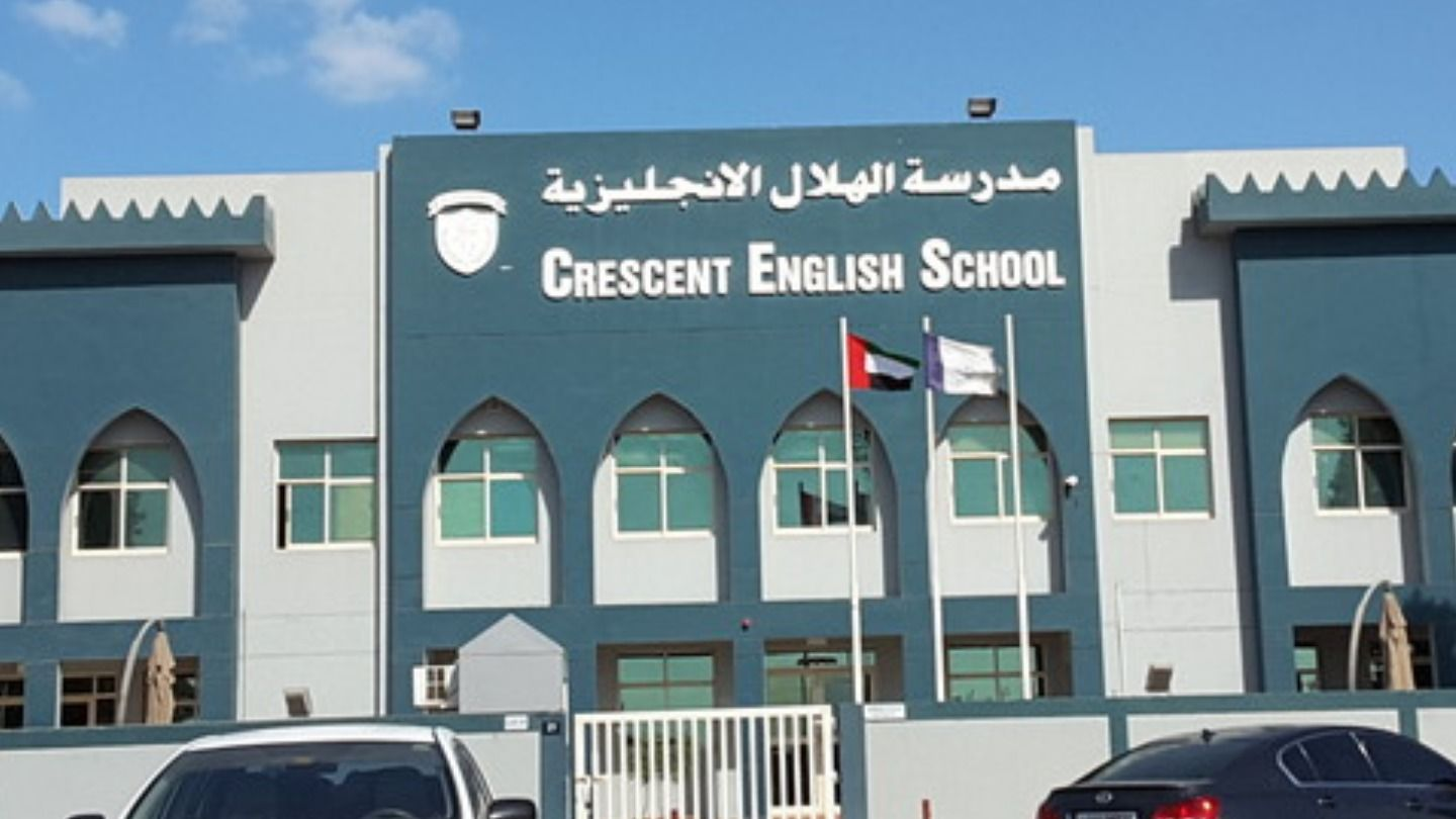 HiDubai-business-crescent-english-school-education-schools-al-qusais-1-dubai-2