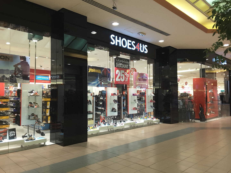 HiDubai-business-shoes-4-us-shopping-footwear-wafi-umm-hurair-2-dubai-5
