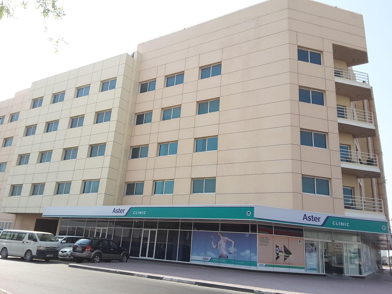 HiDubai-business-aster-specialist-centre-for-orthopaedic-physiotherapy-beauty-wellness-health-hospitals-clinics-al-qusais-2-dubai-2