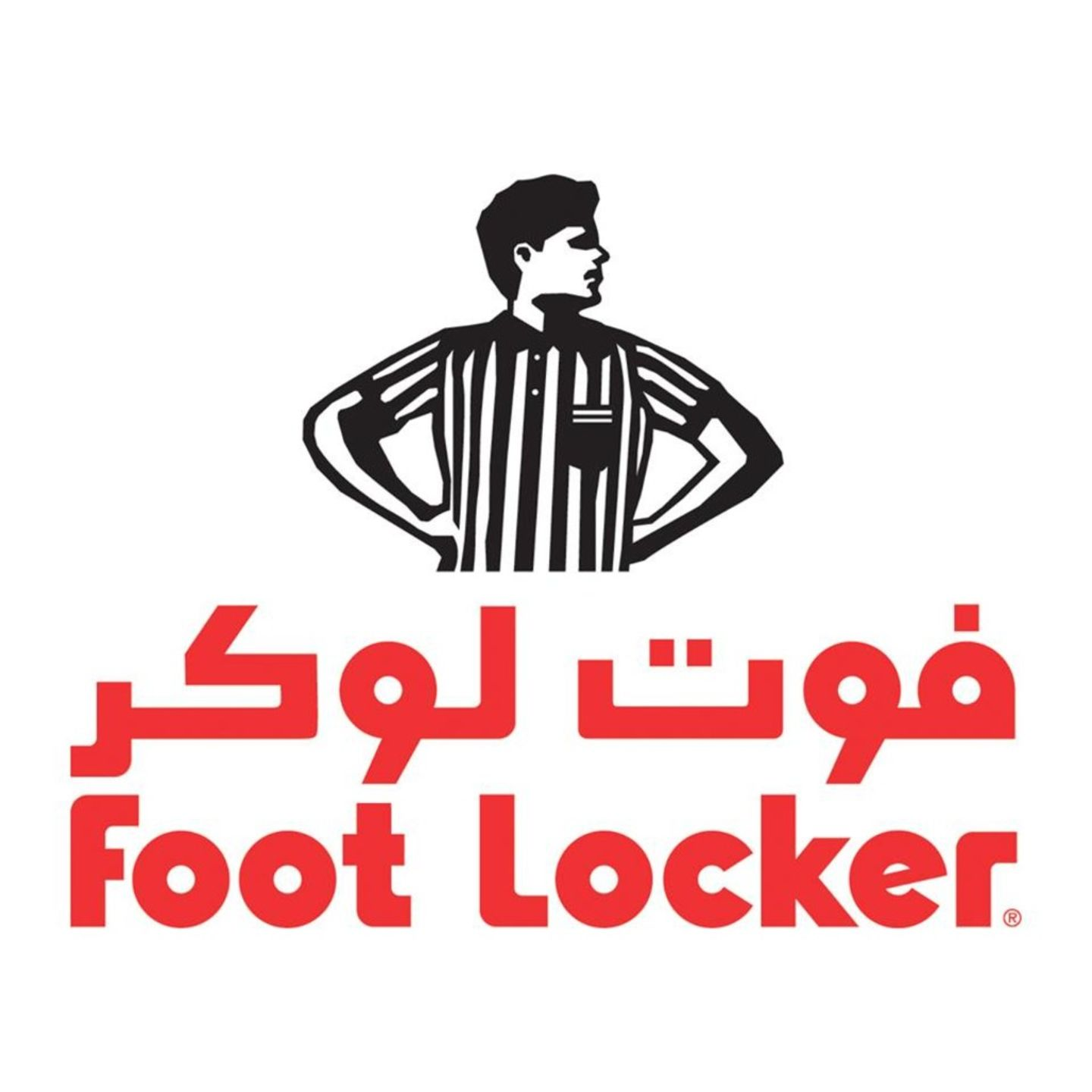 HiDubai-business-foot-locker-shopping-footwear-ibn-batuta-jebel-ali-1-dubai