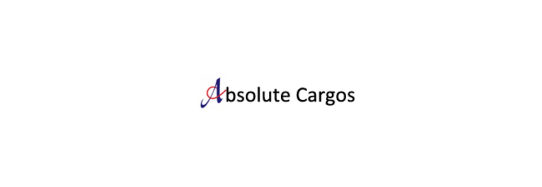 HiDubai-business-absolute-cargo-shipping-logistics-air-cargo-services-al-khabaisi-dubai