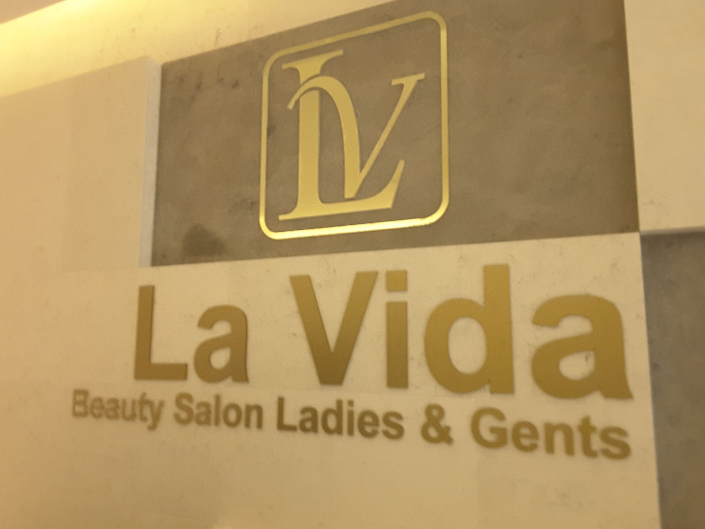 HiDubai-business-la-vida-beauty-salon-beauty-wellness-health-beauty-salons-dubai-healthcare-city-umm-hurair-2-dubai-2