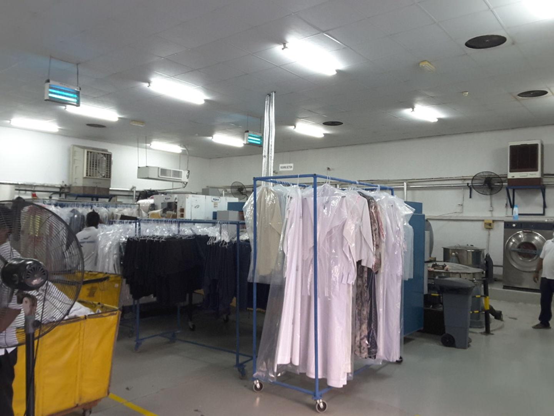 HiDubai-business-bombay-laundry-home-laundry-al-quoz-1-dubai-2