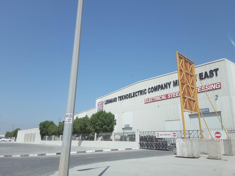 HiDubai-business-legnano-teknoelectric-company-middle-east-construction-heavy-industries-chemical-metal-companies-jebel-ali-industrial-2-dubai-2