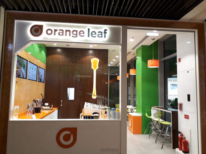 HiDubai-business-orange-leaf-food-beverage-bakeries-desserts-sweets-burj-khalifa-dubai-2