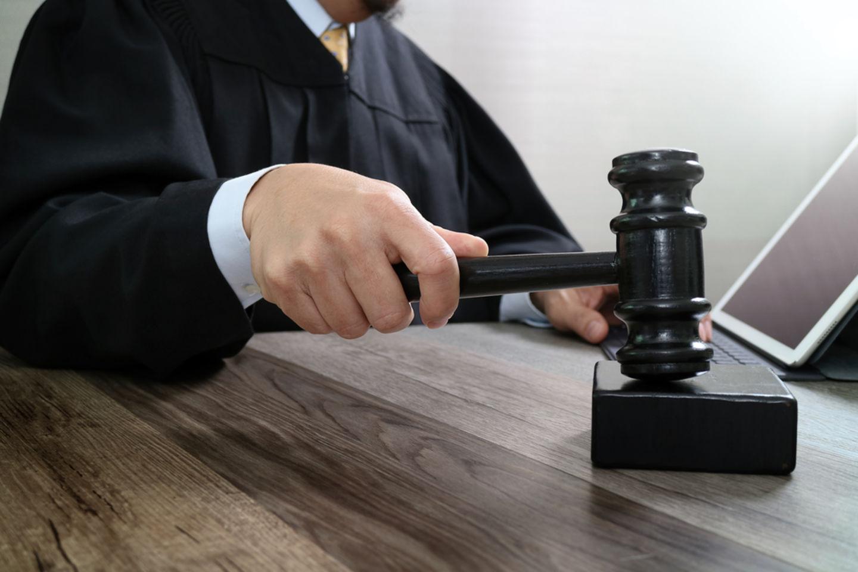 HiDubai-business-mayer-brown-finance-legal-legal-services-dubai-international-financial-centre-zaabeel-2-dubai-2