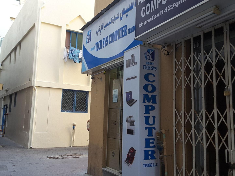 HiDubai-business-bright-tech-sys-computer-trading-b2b-services-distributors-wholesalers-meena-bazar-al-souq-al-kabeer-dubai-2