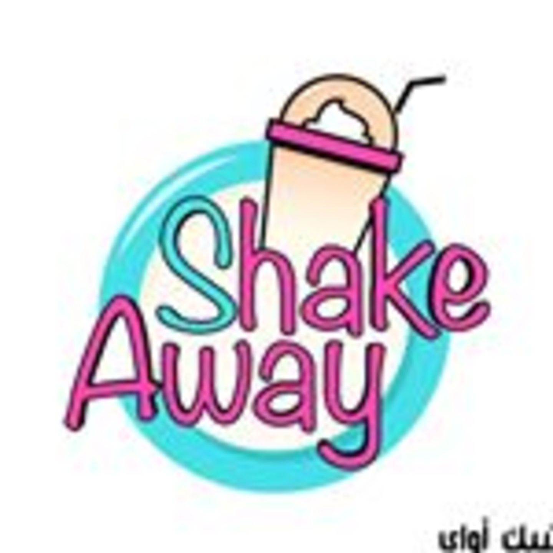HiDubai-business-shake-away-food-beverage-bakeries-desserts-sweets-al-quoz-1-dubai