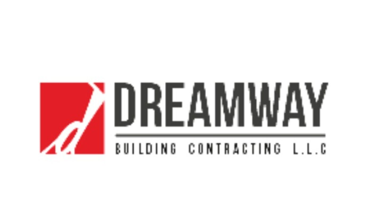HiDubai-business-dream-way-sky-general-trading-b2b-services-distributors-wholesalers-al-garhoud-dubai
