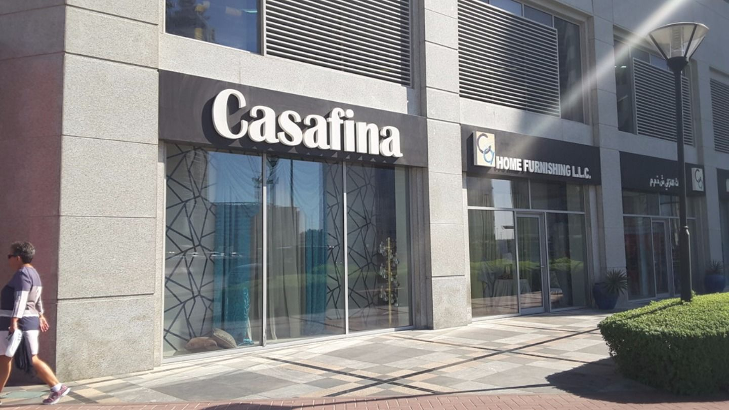 HiDubai-business-casafina-home-furnishing-shopping-furniture-decor-sheikh-zayed-road-4-trade-centre-2-dubai-2