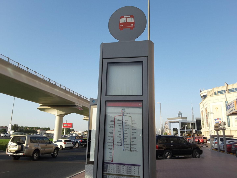 HiDubai-business-oasis-center-1-bus-stop-transport-vehicle-services-public-transport-al-quoz-1-dubai-2