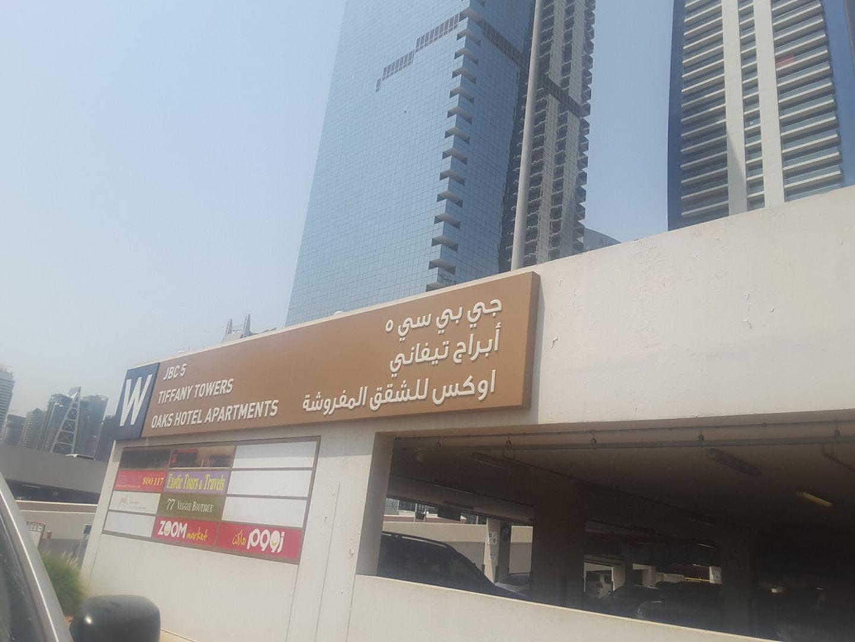 HiDubai-business-zen-asia-spa-beauty-wellness-health-beauty-salons-jumeirah-lake-towers-al-thanyah-5-dubai-2