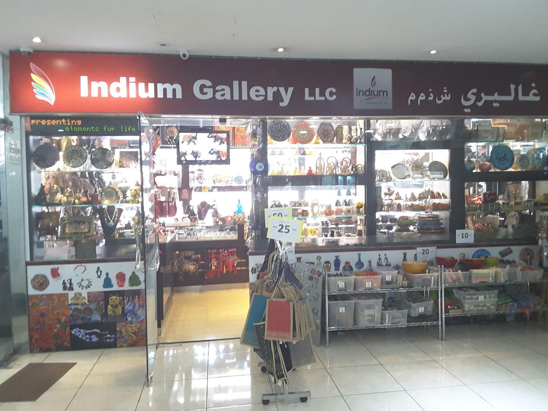 HiDubai-business-indium-gallery-hotels-tourism-souvenirs-gifts-al-raffa-al-raffa-dubai-2