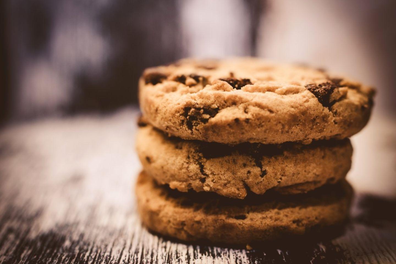 HiDubai-business-honey-and-cream-sweets-food-beverage-bakeries-desserts-sweets-jumeirah-village-triangle-al-barsha-south-4-dubai