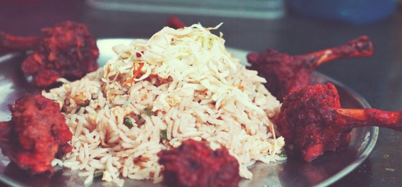 HiDubai-business-masarap-restaurant-cafeteria-food-beverage-restaurants-bars-al-bada-dubai