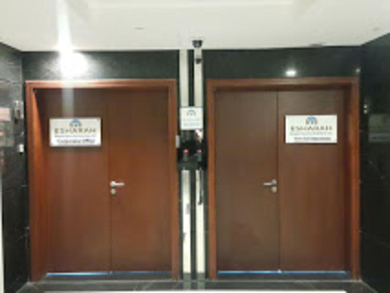 HiDubai-business-esharah-etisalat-security-solutions-b2b-services-safety-security-tecom-al-thanyah-1-dubai