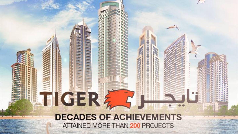 HiDubai-business-tiger-properties-housing-real-estate-real-estate-agencies-dubai-marina-marsa-dubai-dubai-2