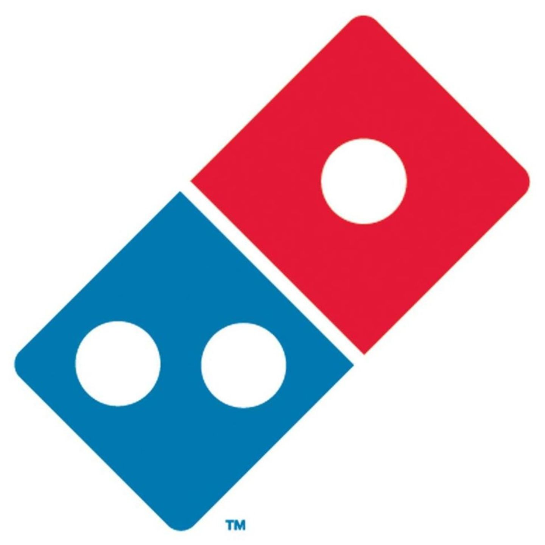 HiDubai-business-dominos-pizza-food-beverage-restaurants-bars-al-nahda-2-dubai