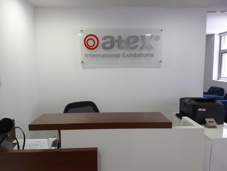 HiDubai-business-atex-international-exhibitions-b2b-services-event-management-business-bay-dubai