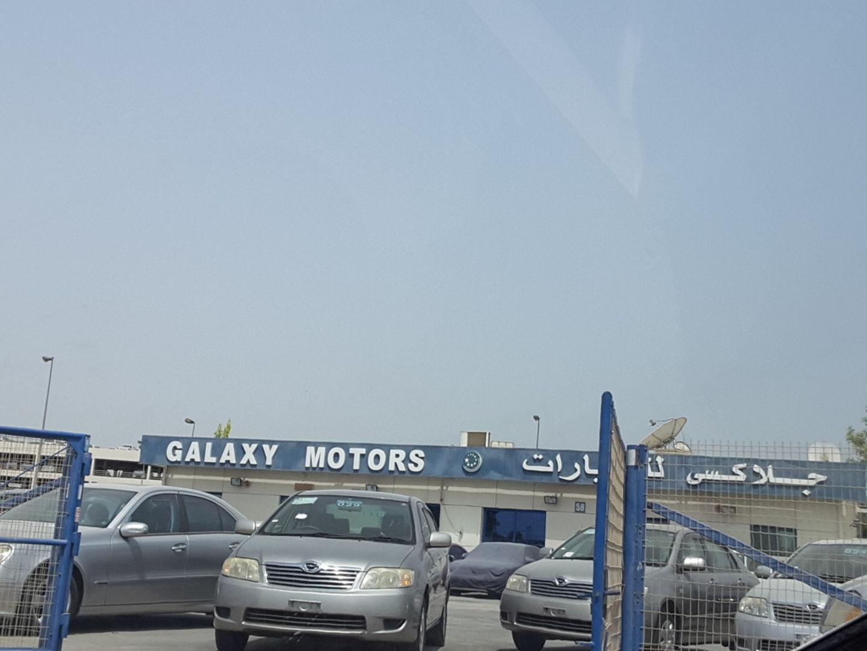 HiDubai-business-galaxy-motors-transport-vehicle-services-used-car-dealers-ras-al-khor-industrial-3-dubai-2