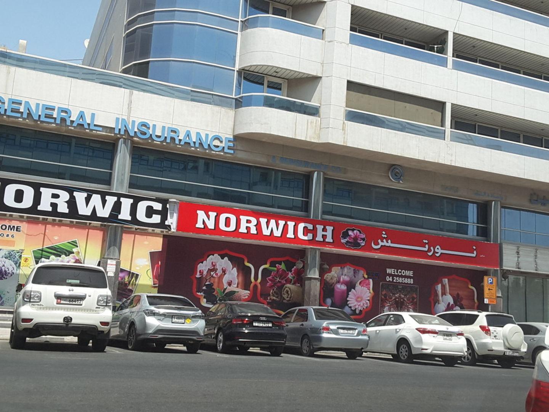HiDubai-business-norwich-ladies-salon-beauty-wellness-health-beauty-salons-hor-al-anz-east-dubai-2