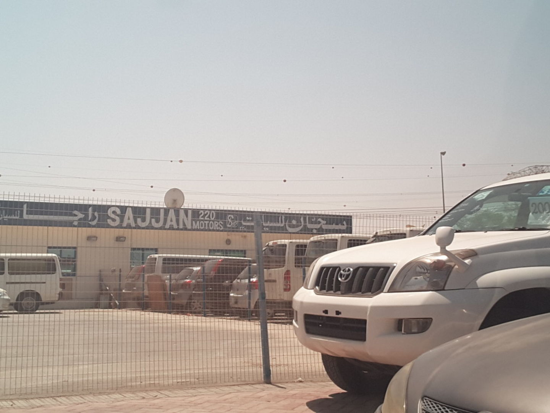 HiDubai-business-sajjan-motors-transport-vehicle-services-used-car-dealers-ras-al-khor-industrial-3-dubai-2