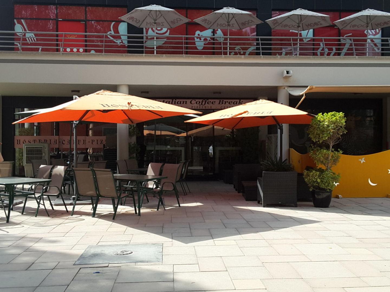HiDubai-business-hosteria-italian-restaurant-food-beverage-restaurants-bars-jumeirah-lake-towers-al-thanyah-5-dubai-2