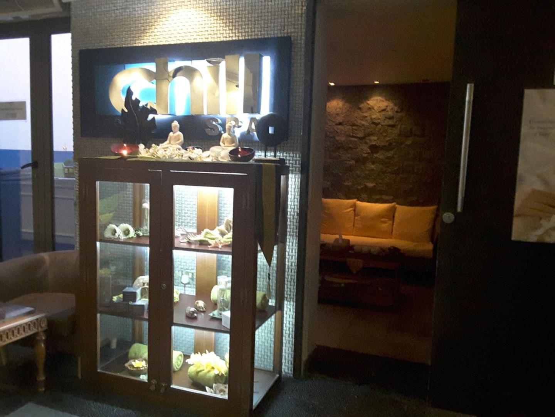 HiDubai-business-chill-spa-beauty-wellness-health-wellness-services-spas-al-raffa-al-raffa-dubai-2