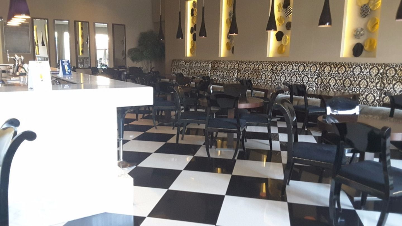HiDubai-business-bistro-domino-food-beverage-restaurants-bars-port-saeed-dubai-2
