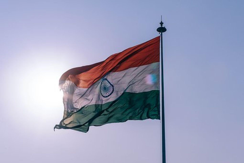 HiDubai-business-consulate-general-of-india-government-public-services-embassies-consulates-umm-hurair-1-dubai-2