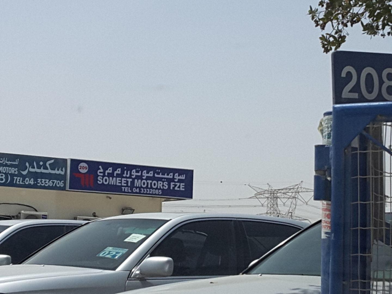 HiDubai-business-someet-motors-transport-vehicle-services-used-car-dealers-ras-al-khor-industrial-3-dubai-2