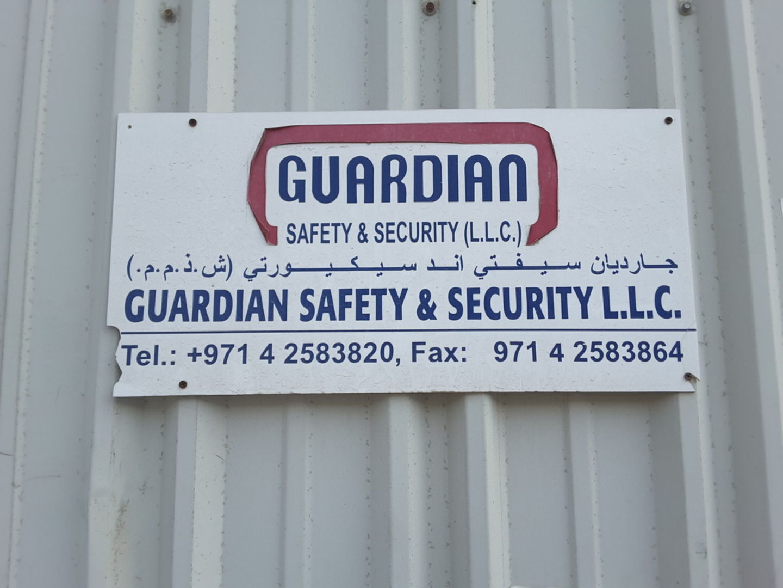 HiDubai-business-guardian-safety-and-security-b2b-services-safety-security-al-qusais-industrial-1-dubai-2