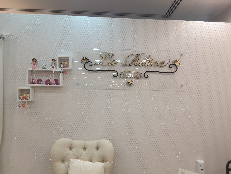 HiDubai-business-la-reine-boutique-shopping-apparel-jumeirah-1-dubai