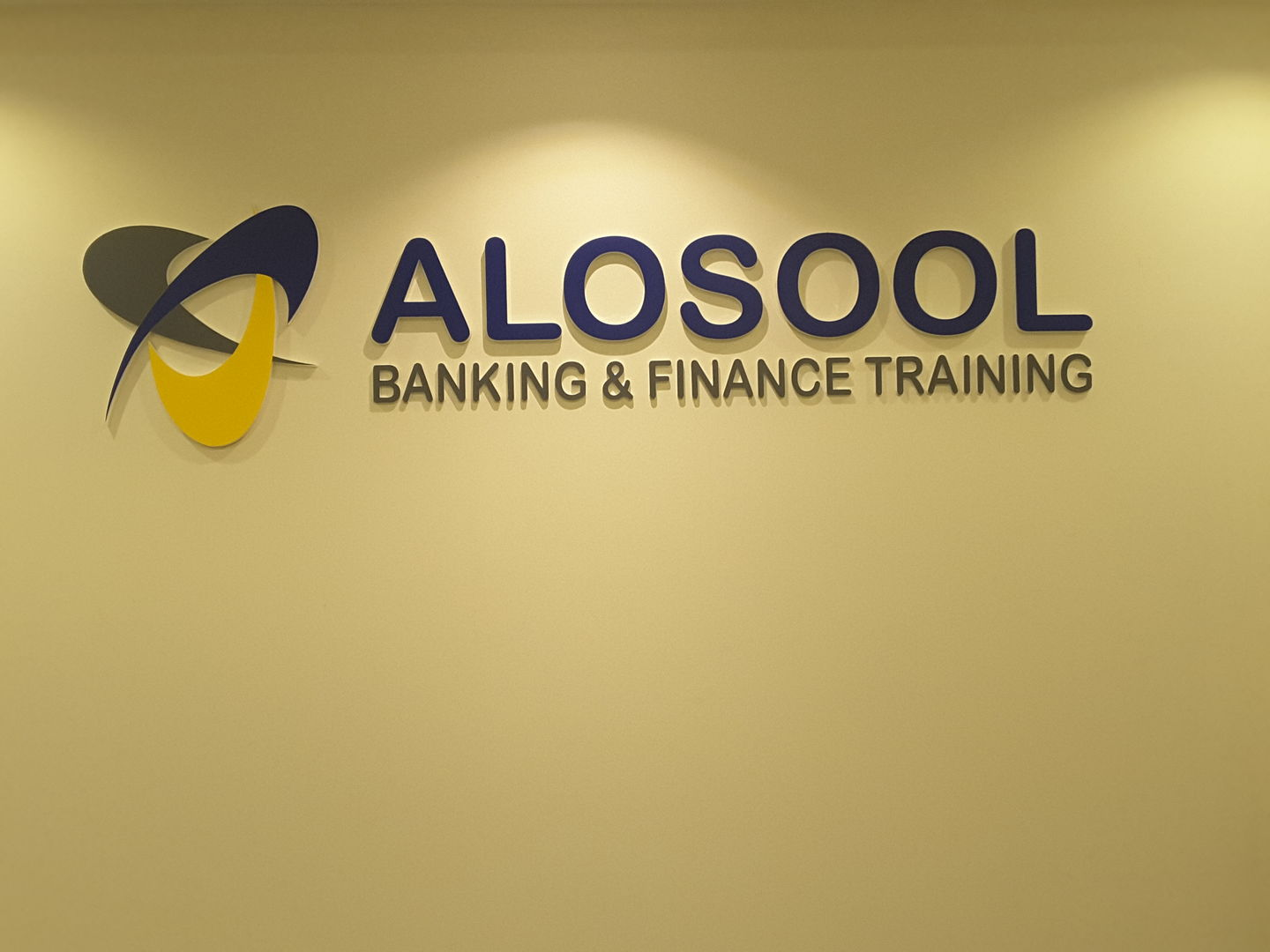 HiDubai-business-alosool-banking-finance-training-education-training-learning-centres-dubai-media-city-al-sufouh-2-dubai-2