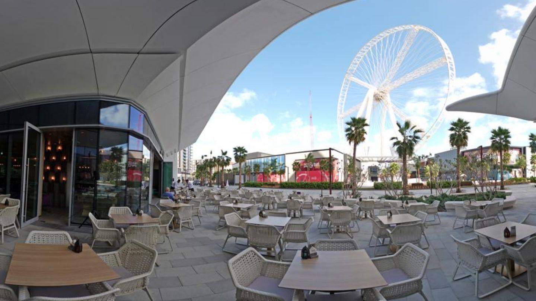 HiDubai-business-tete-restaurant-food-beverage-restaurants-bars-dubai-marina-marsa-dubai-dubai