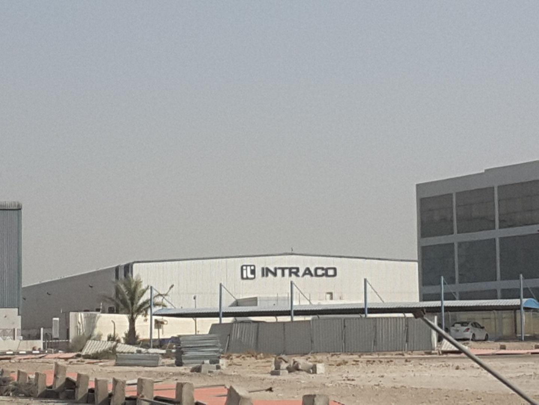 HiDubai-business-intraco-uae-limited-b2b-services-construction-building-material-trading-jebel-ali-free-zone-mena-jebel-ali-dubai-2